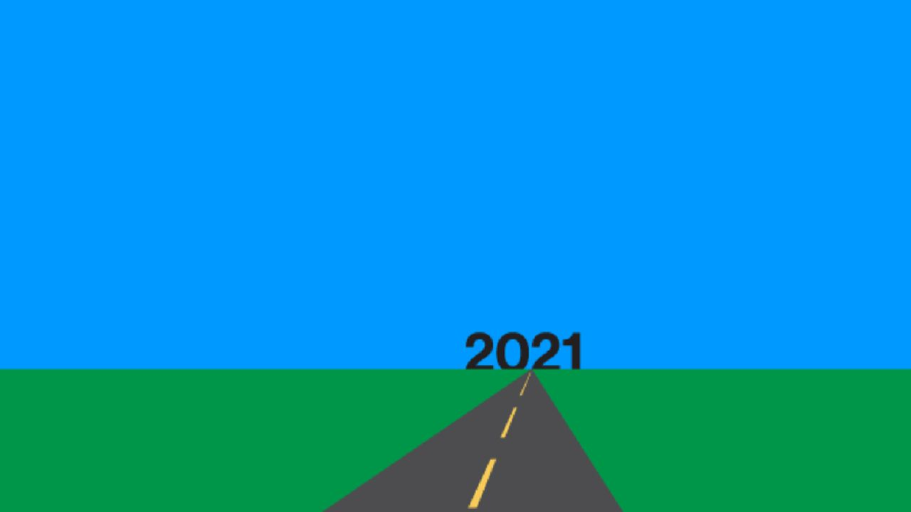 Ce te așteaptă în 2021 în funcție de luna în care te-ai născut