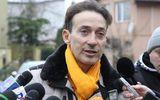 Radu Mazăre, victorie imensă în instanță. A fost achitat!