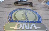 12 persoane reţinute după percheziţii DNA într-un dosar privind achiziţiile din spitalele COVID-19