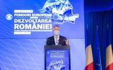 Klaus Iohannis, anunţ crucial pentru români: Vaccinarea în masă va fi programată la primăvară