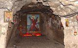 Pelerinaj la Moaștele Sfântului Andrei organizat la Galați. Anunțul Jandarmeriei