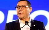 """Victor Ponta: """"Dacă am face 100.000 de teste, probabil am avea 30.000 de pozitivi""""/ Bănicioiu a fost depăşit la Colectiv"""