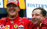 VESTE URIAŞĂ despre Michael Schumacher. Jean Todt tocmai a făcut MARELE ANUNŢ