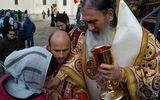 Pelerinaj de Sfântul Andrei. Judecătorii au admis cererea ÎPS Teodosie