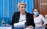 Raluca Turcan anunţă că vaccinul anti-COVID va fi distribuit gratuit. Cine va avea prioritate