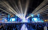 UNTOLD 2021! Când va avea loc cel mai mare festival din România