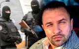 Alex Bodi, distrus în arest. O nouă lovitură pentru afacerist. SENTINŢĂ CRUNTĂ