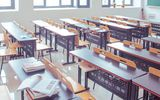 Şcoli închise în România. Avocatul Poporului cere explicaţii: Doi ani pierduţi pentru o generaţie