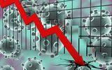 """Avertismentul FMI: Va urma """"cea mai gravă recesiune"""" de la marea criză economică de acum 90 de ani"""