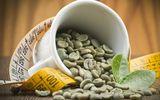 Dieta cu cafea verde favorizeaza slabirea accelerata