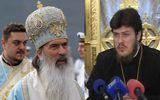 Eugen Tănăsescu a răbufnit: Nu Biserica a umplut spitale, ci colcăiala de interese enorme pe nişte cârpe numite măşti