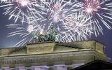 Focurile de artificii de Revelion, interzise în Germania. Decizie fără precedent luată de guvernul de la Berlin în contextul pandemiei