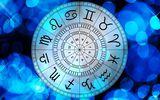 Horoscop MARTI 24 NOIEMBRIE 2020. Planuri mari!