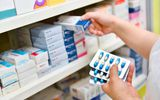 Noua speranță în tratarea pacienților COVID vine de la un medicament pentru gută