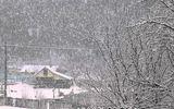 PROGNOZA METEO 28 noiembrie. Cum va fi vremea în weekend