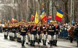 Cum va fi sărbătorită Ziua Naţională de 1 decembrie la Arcul de Triumf