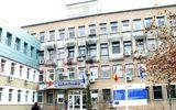 Deva renunță la iluminatul festiv și alocă banii pentru Spitalul Județean