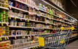 Programul supermarketurilor de 1 decembrie