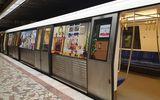 Mecanicul băut de la metrou riscă până la 7 ani de închisoare