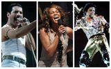 Top 10 cei mai bogați artiști ai tuturor timpurilor care au murit de tineri