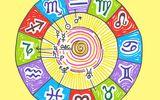 Astrograma României. Schimbare de mentalitate şi de percepţie. 2021, un an al progresului, în care România face un prim pas în lumea bună