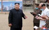 Coreea de Nord: cine va încalca măsurile de protecție împotriva Covid-19 va fi executat