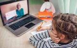 """Profesorii şi elevii cu probleme medicale vor putea face şcoala online. Condiţia anunţată de ministrul Educaţiei: """"Pot avea vulnerabilităţi certificate medical"""""""