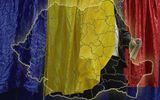 Rezultate alegeri parlamentare 2020 Suceava. Luptă mare între PNL şi PSD