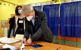 Rezultate alegeri parlamentare 2020 Sălaj. Cine se impune în fieful lui Cioloş?