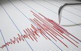 Cutremur puternic, de 6,3, la granița dintre Argentina și Chile. Este al doilea care loveşte provincia, în ultimele 31 de ore