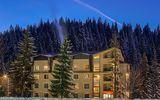 """Hotelurile de la munte, ocupate la jumătate din capacitate de 1 Decembrie. """"Anul trecut, gradul de ocupare se apropia de 100%"""""""
