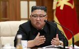 China i-a oferit un vaccin experimental lui Kim Jong Un. S-a injectat dictatorul împotriva Covid?
