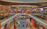 Proiect OUG: Guvernul va plăti timp de trei luni jumătate din chiria magazinelor din mall-uri afectate de pandemie