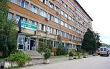 Ce salarii au medicii de la Spitalul Judeţean Reşiţa. S-a deschis dosar penal