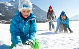 Ce se întâmplă cu şcoala după Sărbătorile de iarnă? Recomandările Comisiei Europene pentru prevenirea infectării cu coronavirus