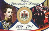 24 ianuarie, ziua când s-a scris istorie în România. Au trecut 162 de ani de la Unirea Principatelor Române