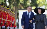 Prințesa Lia rupe tăcerea după fuga prințului Paul: A fost șocat când a aflat! Vom ataca decizia la CEDO! Verdictul va fi sigur schimbat!
