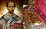Calendar ortodox 27 ianuarie 2021. Mare sărbătoare. Aducerea moaștelor Sfântului Ioan Gură de Aur. Rugăciunea pe care trebuie s-o rosteşti azi pentru o viaţa liniştită