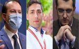 Florin Cîțu vine cu lămuriri cu privire la tensiunile între Vlad Voiculescu și Valeriu Gheorghiță: Nu are nicio atribuție ministrul Sănătății!