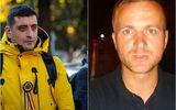 George Simion intervine în scandalul legat de activistul Daniel Bodnar: E mafie mare! Sunt grupuri criminale organizate!