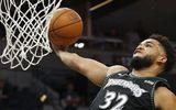 """""""Promit să nu ajung în sicriu, lângă mama"""". Mesajul sfâşietor al unui star NBA, căruia i-au murit şapte membri ai familiei din cauza coronavirusului"""