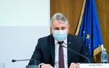 Ministrul de Interne intervine în scandalul momentului: Toleranță zero față de nerespectarea Legii!