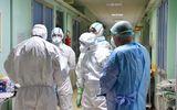 Bilanţ coronavirus 15 ianuarie. Peste 3.300 de cazuri noi COVID-19 şi 63 de decese în 24 de ore