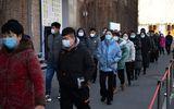 O nouă boală creează panică în China. Specialiştii susţin că e cauzată de vaccinurile neautorizate