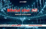 Biletul zilei pariuri1x2.ro: Mix de sporturi în drumul spre profit!