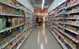 Cehia a luat o măsură care înfurie UE. Magazinele mari vor fi obligate să vândă în majoritate produse alimentare locale