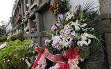 Spania se încurcă în morții de Covid. O femeie declarată decedată și înmormântată s-a întors la căminul unde locuia