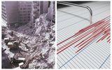 Directorul INFP, avertisment despre marele cutremur. Ce ar trebui să se întâmple în Vrancea