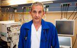 """Valul 3 al pandemiei ar putea fi mai rău decât valul 2. Directorul medical de la """"Matei Balș"""" trage un semnal de alarmă: """"E clar că virusul va trăi printre noi 20-30 de ani"""""""