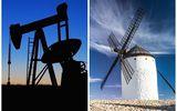 """Europa face schimbări radicale în strategia de energie. Avertismentul şefului BEI. """"Gata cu gazul"""""""